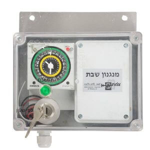 important to know about the waterheater for shabbes 300x300 חשוב לדעת על מיחם גלישבת