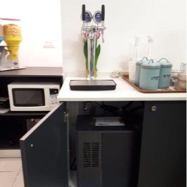 soda equipment for hotel 3 371x371 עבודותינו