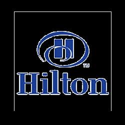Hilton 250X250 1 לקוחותינו