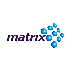 Matrix 250X250 לקוחותינו