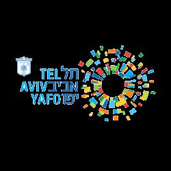 TelAviv 250X250 לקוחותינו