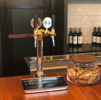beer equipment for hotels 1 עבודותינו