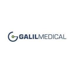galil medical לקוחותינו