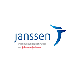 janssen לקוחותינו